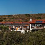 Kortiri Studios,  Agios Nikolaos