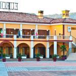 Eurocongressi Hotel,  Cavaion Veronese