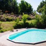 La Maestade Holiday Home, Cagli