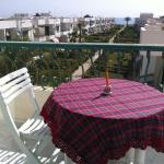 Two-Bedroom Apartment at Canary Beach, Ain Sokhna