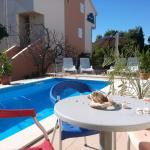 Apartments Villa Natali, Trogir