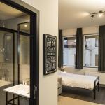 Zdjęcia hotelu: Getaway Studios, Leuven