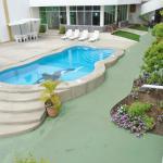 Hotel Pelican Bay, Puerto Ayora