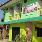 ANZ Langkawi Inn, Pantai Cenang