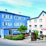Hotel Pictures: Lindenberger Hof, Lindenberg im Allgäu