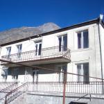 Guest House Cico,  Kazbegi