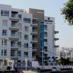 Cyber Elite Suites,  Hyderabad