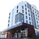 Golden Tulip Ana Dome Hotel, Cluj-Napoca