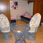 Hotel Pictures: Apartment & Gästehaus Brome, Brome