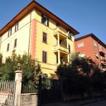 B&B Grand Lorì, Verona