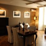 Ferrini Home Residence 150, Catania