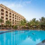 Sunny Beach Resort & Spa, Mui Ne