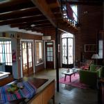 Fotos do Hotel: La Demorada, San Antonio de Areco