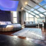 Diamond Suites- Philian Hotels and Resorts, Thessaloníki