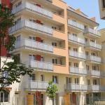 Vivaldi Apartments Budapest,  Budapest