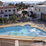 Hotel Pictures: Villas Montemar, San Jose