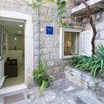 Apartment Maja, Dubrovnik