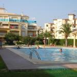 La Riviera - Serviden, Denia