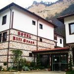 Φωτογραφίες: Elli Greco Hotel, Μελένικο