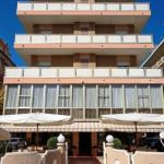 Hotel Losanna, Cervia
