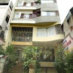 Xuan Hue Hotel, Ho Chi Minh City