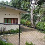 Mango Grove Cottage Kandy,  Kandy