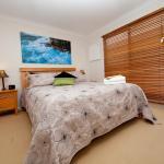 Hotel Pictures: Ocean Mist Villa, Albany