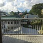 Hotel Pictures: Southern Cross Hotel, Suva