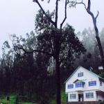 18 Degrees Homestay, Munnar
