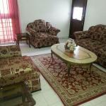 Luxury Cosy Apartment - City Center, Tangier