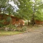 Fotografie hotelů: Bosque Encantado, Villa Icho Cruz