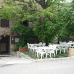 Hotel Pictures: Casa Masover, Son Del Pi