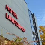 Hotel Pictures: Hotel Lindenhof Bad Schandau, Bad Schandau