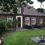 Vakantieboerderij De Pionier,  IJsselsteyn