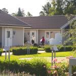 Åhus Resort, Åhus