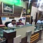 Hotel Mittal Paradise, Ajmer