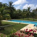 Hotel Pictures: Casona del Mar, San Andrés