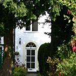Sunshine Cottage,  Newbold Verdon