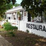 Old Mill Guest House & Restaurant,  Swellendam