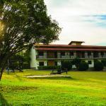Hotel Pictures: Hotel Solar das Primaveras, Cabreúva