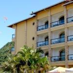 Hotel Pictures: Hotel Joao de Barro, Itajaí