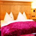 Hotellbilder: Ferienhaus Klocker, Ried im Zillertal