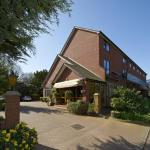 Hotel Pictures: The Gate Hotel, Stevenage