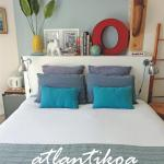 Hotel Pictures: Atlantikoa, Bassussarry
