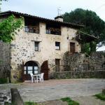 Hotel Pictures: Apartaments Mas Violella, Sant Joan les Fonts