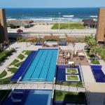 Diego Flats - VG Fun Residence, Fortaleza