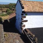 Hotel Pictures: Casa Las Escaleritas, Isora
