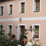 Hotel Pictures: Haus am Markt, Königstein in der Oberpfalz
