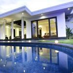 D&G Villas Nusa Dua, Nusa Dua
