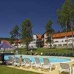 Lipno Lake Resort,  Lipno nad Vltavou